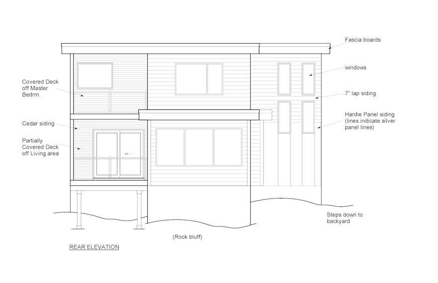 2 Storey - ELEVATIONS_Page_2