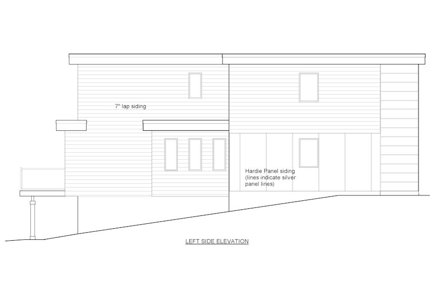 2 Storey - ELEVATIONS_Page_4