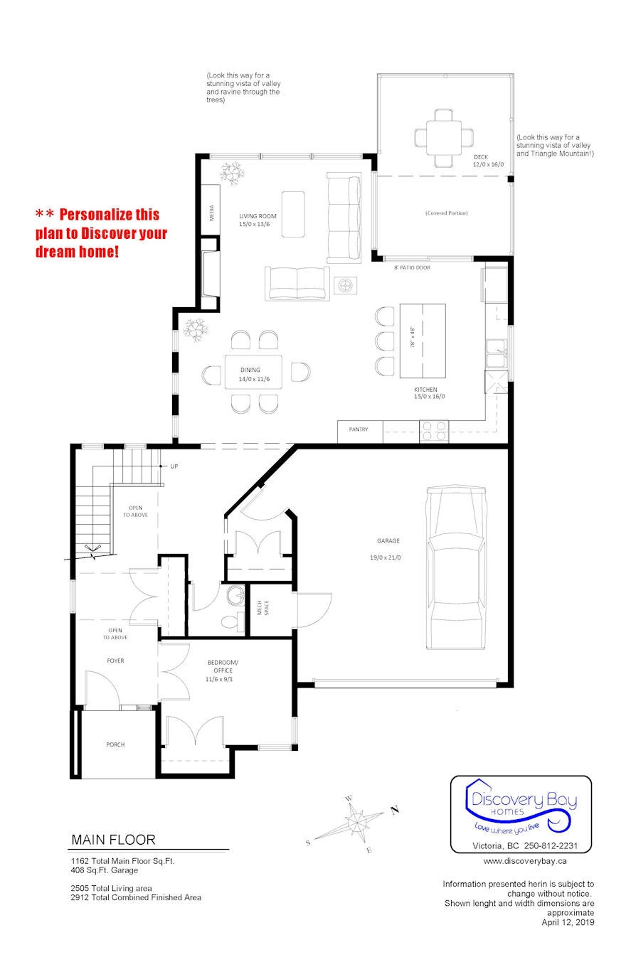 2 Storey - FLOOR PLANS MARKETING_Page_1